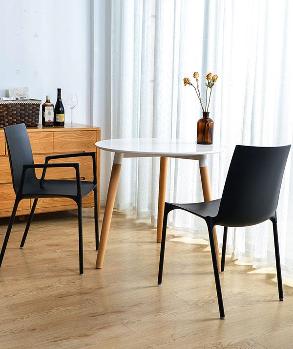 休闲桌椅有哪些挑选技巧?