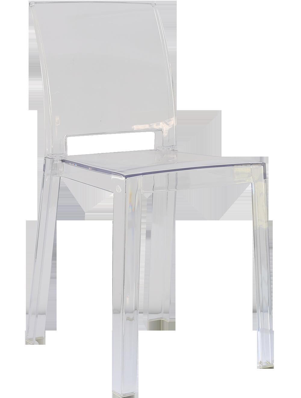 方背矮吧椅