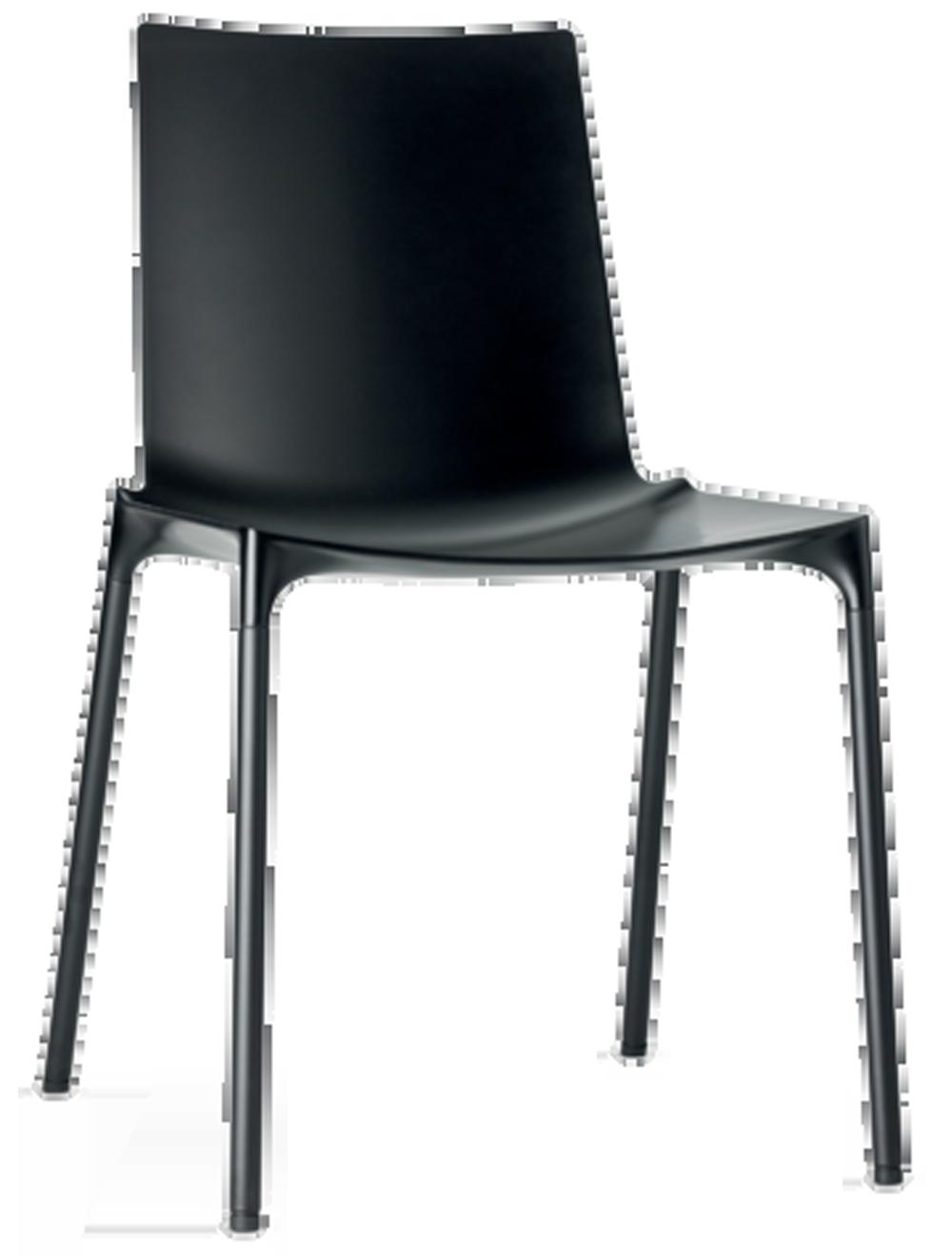 无扶手卡拉亚椅