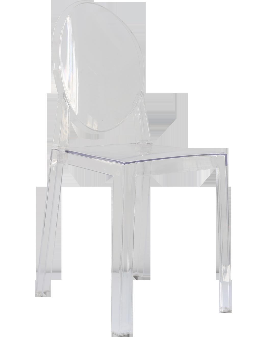 圆背矮吧椅